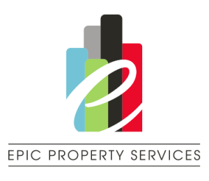 Epic Property Services, Inc.